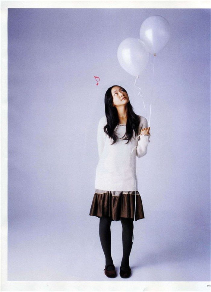 【画像】新垣結衣のギャル時代や水着グラビアの天使っぷりを一挙公開!!!0004manshu