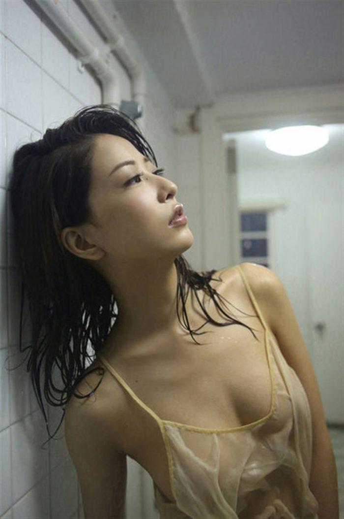 【画像】神室舞衣、週プレで「至高の女体」を披露!!!!0005manshu