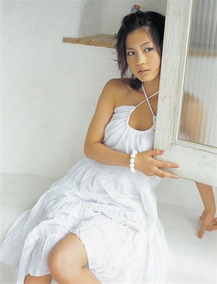 【画像】安田美沙子の無料で堪能できる高画質グラビアはこちら!0062manshu