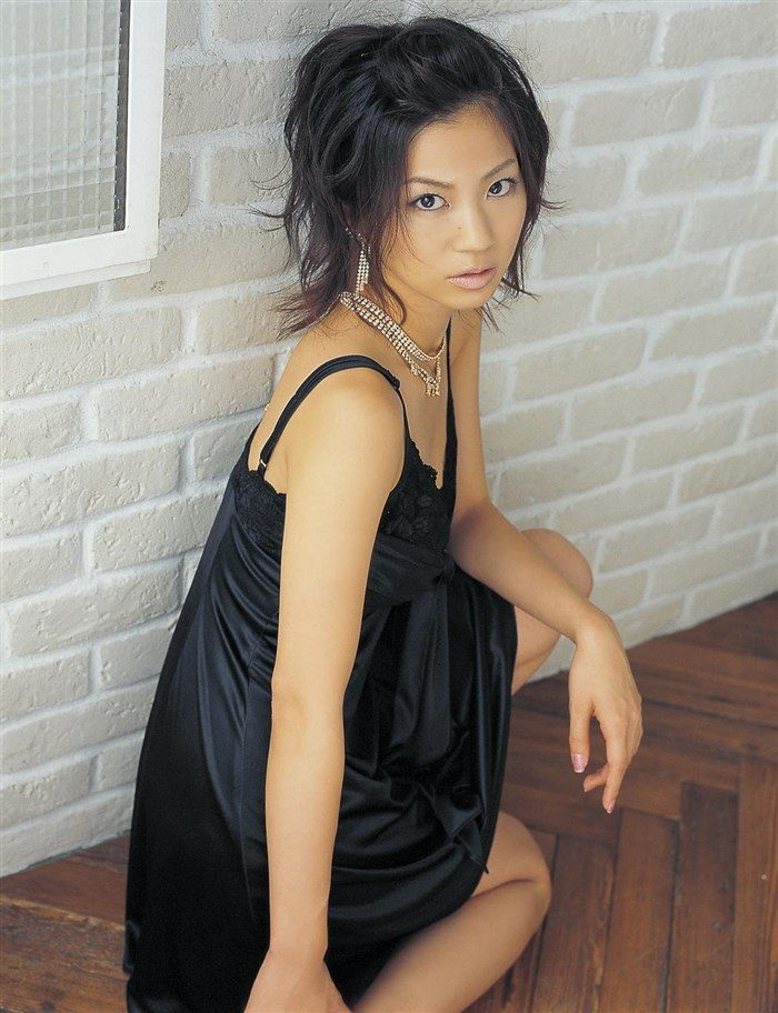 【画像】安田美沙子の無料で堪能できる高画質グラビアはこちら!0039manshu