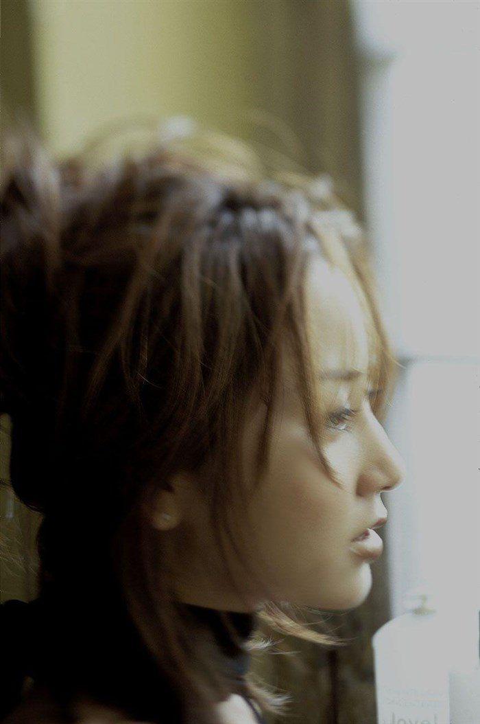 【画像】女優矢田亜希子が好きだった奴にオナネタを提供wwwwww0055manshu