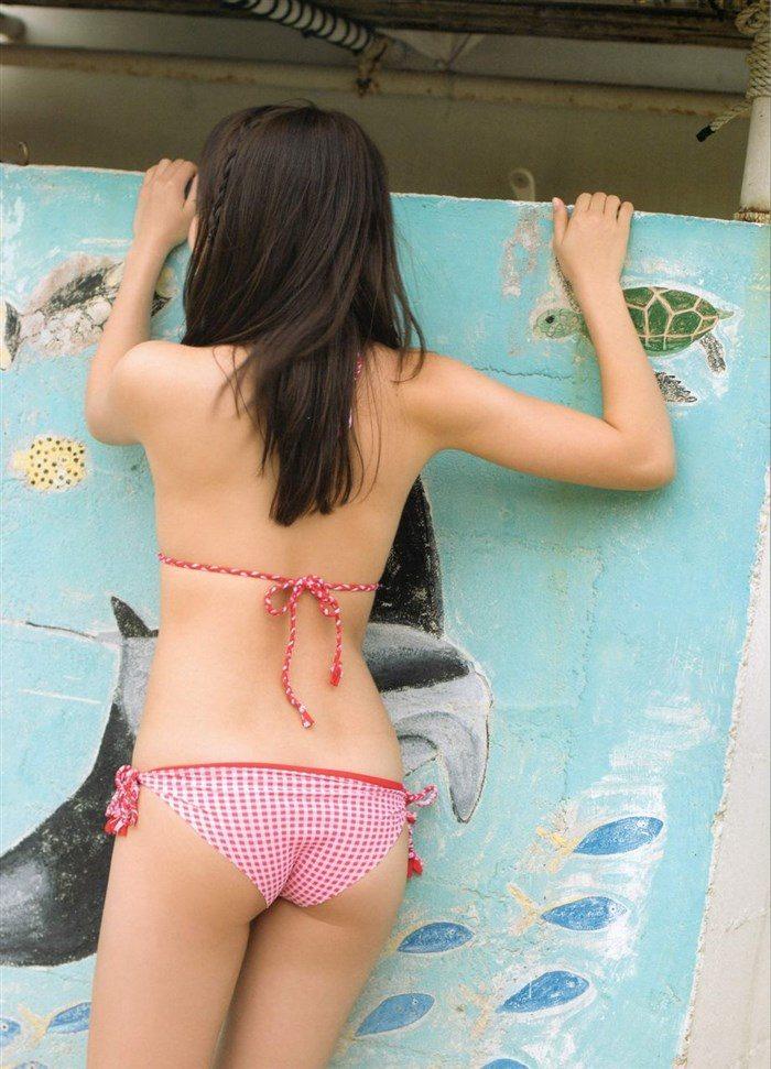 【画像】乃木坂衛藤美彩ちゃんのカラダが成熟してワイの股間が高反応www0018manshu