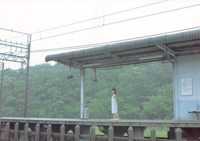 【画像】夏帆とかいうかわいいFカップ女優が好きなワイの画像フォルダを大公開!0029manshu