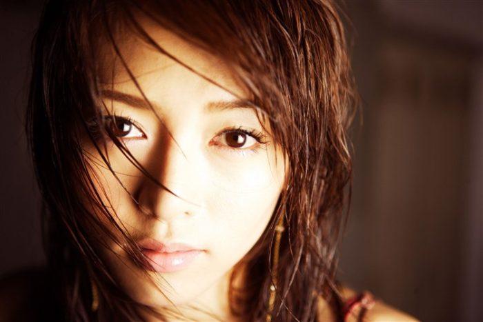 【画像】釈由美子とかいう美魔女BBAの恵体をテッシュ片手にご覧下さい0027manshu