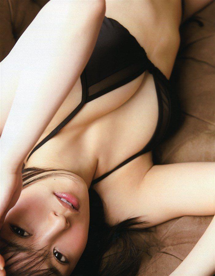 【画像】NMB山本彩さん、グラドル並みにエロい水着グラビア出しててワロタ0029manshu