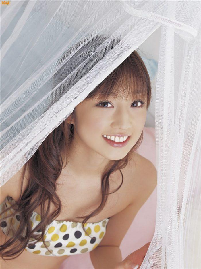 【画像】小倉優子 水着姿のえっろいゆうこりんはこちらですwwwww0023manshu