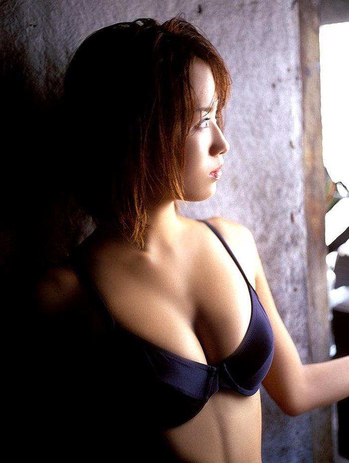 【画像】市川由衣全盛期の高画質グラビア写真集がたまんねええええええ0019manshu