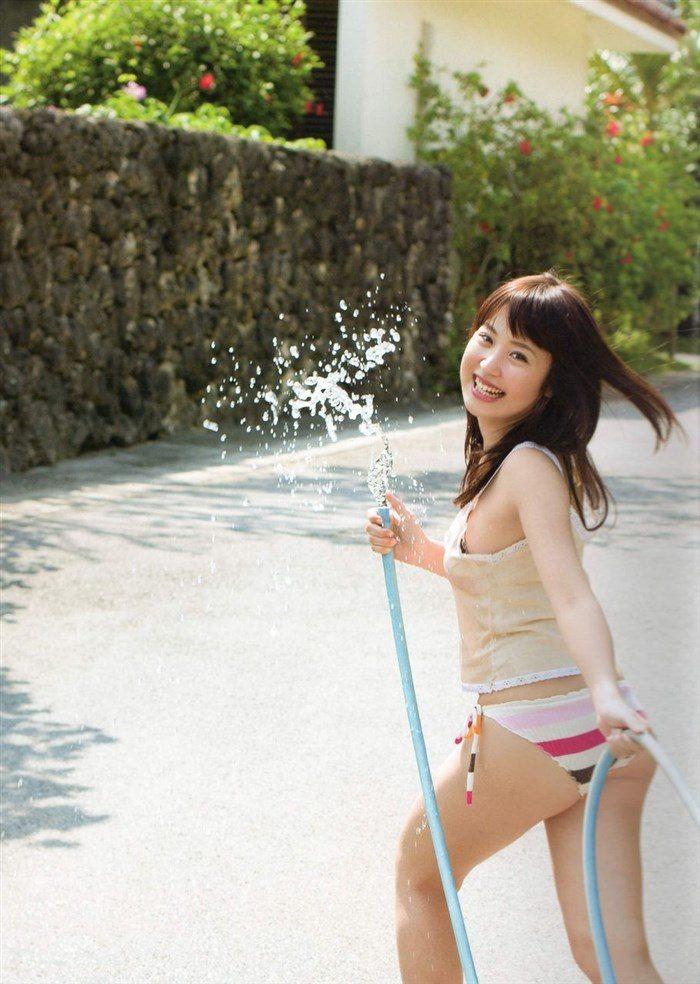 【画像】乃木坂衛藤美彩ちゃんのカラダが成熟してワイの股間が高反応www0047manshu
