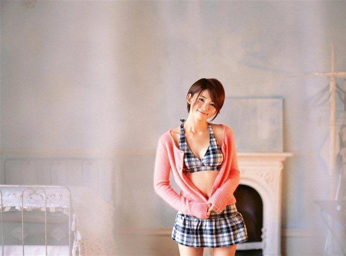 【画像】女優なのにエロいグラビアをリリースしてる岡本玲ちゃんwwwwwww0003manshu