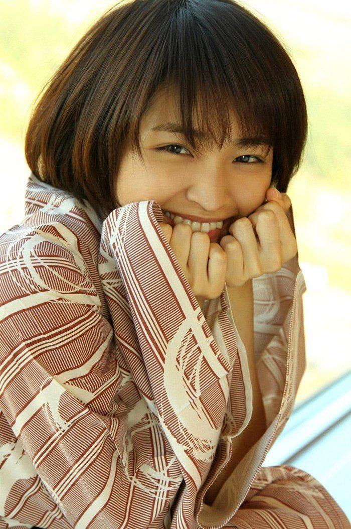 【画像】女優なのにエロいグラビアをリリースしてる岡本玲ちゃんwwwwwww0092manshu
