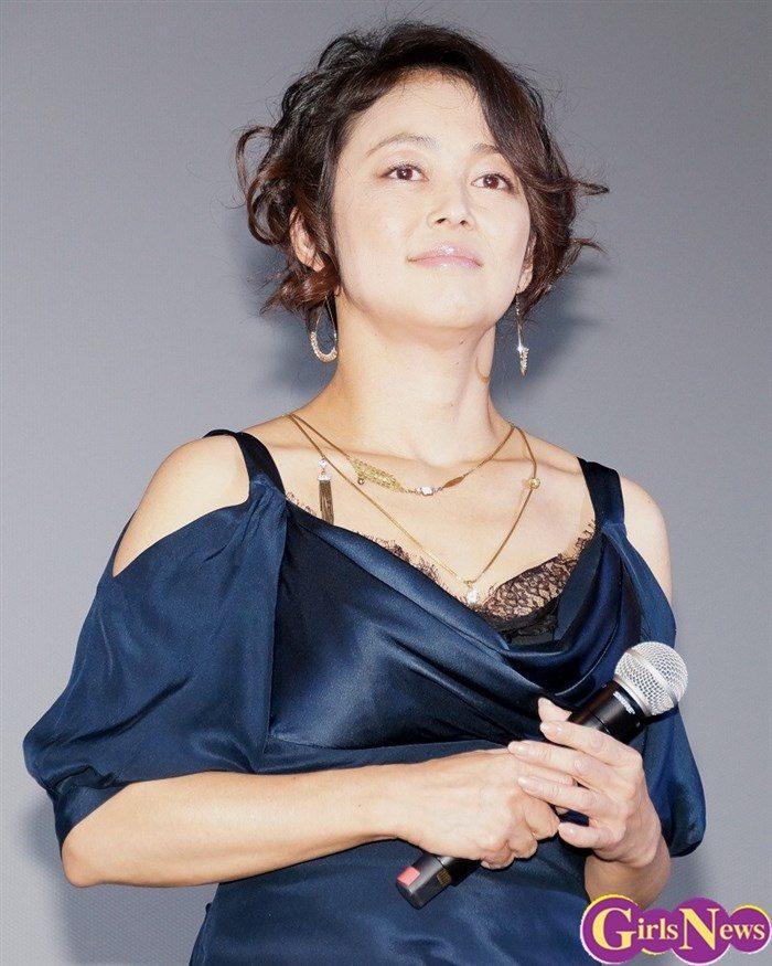 【画像】中島知子の熟した垂れパイ全裸ヌード!!意外に乳輪が綺麗wwww0040manshu