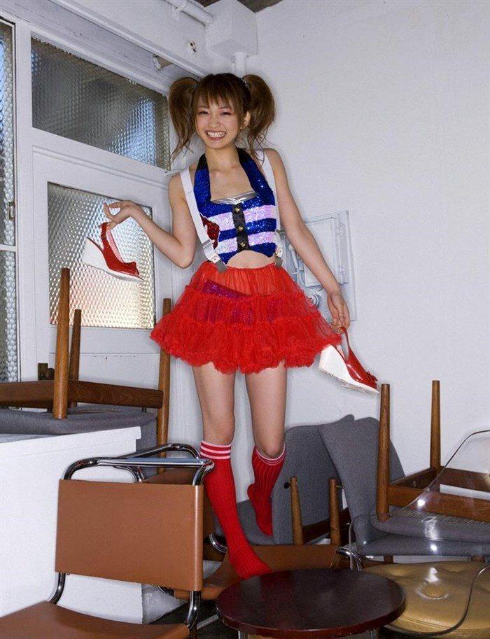 【画像】女優なのにエロいグラビアをリリースしてる岡本玲ちゃんwwwwwww0114manshu