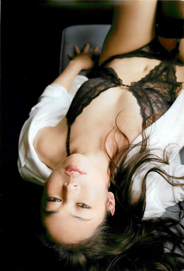 【画像】中島知子の熟した垂れパイ全裸ヌード!!意外に乳輪が綺麗wwww0019manshu