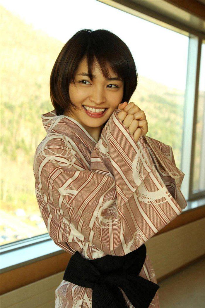 【画像】女優なのにエロいグラビアをリリースしてる岡本玲ちゃんwwwwwww0088manshu