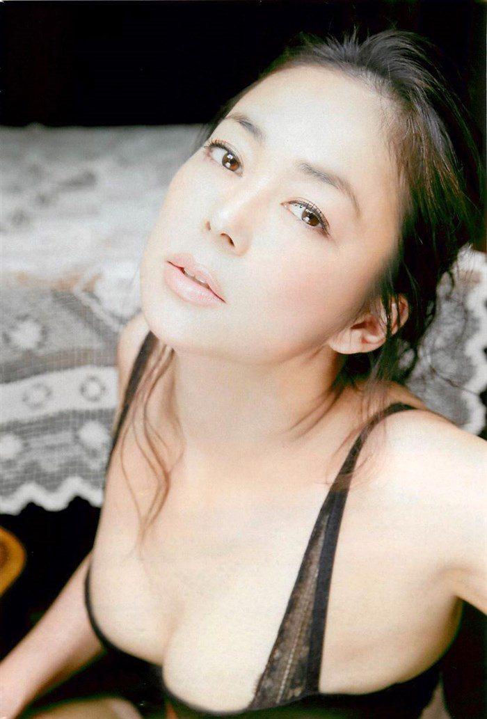【画像】中島知子の熟した垂れパイ全裸ヌード!!意外に乳輪が綺麗wwww0022manshu