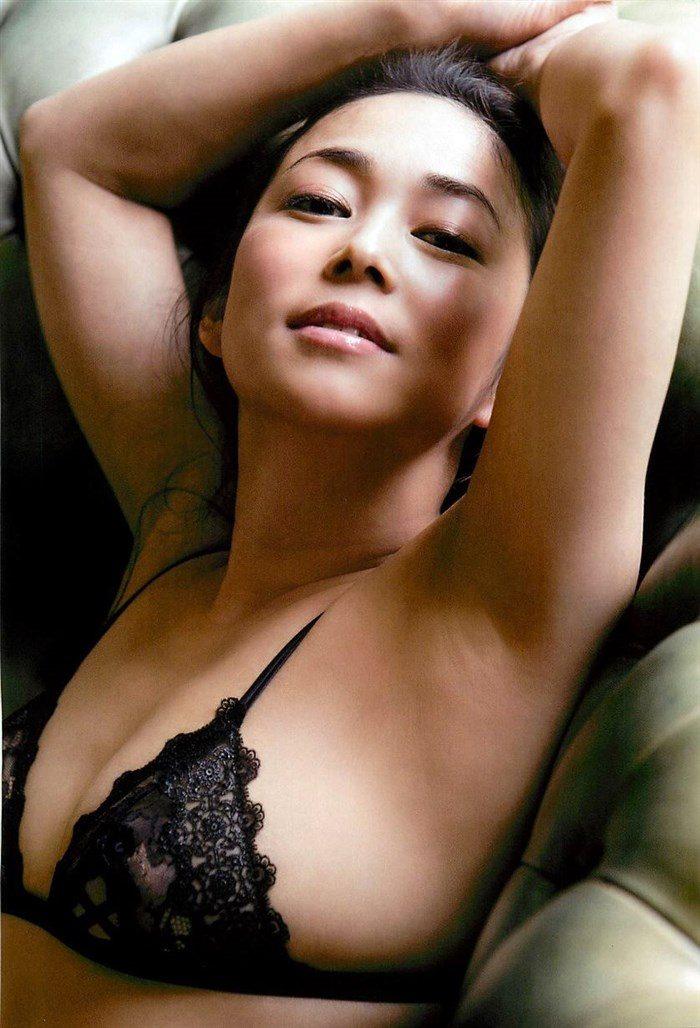 【画像】中島知子の熟した垂れパイ全裸ヌード!!意外に乳輪が綺麗wwww0021manshu
