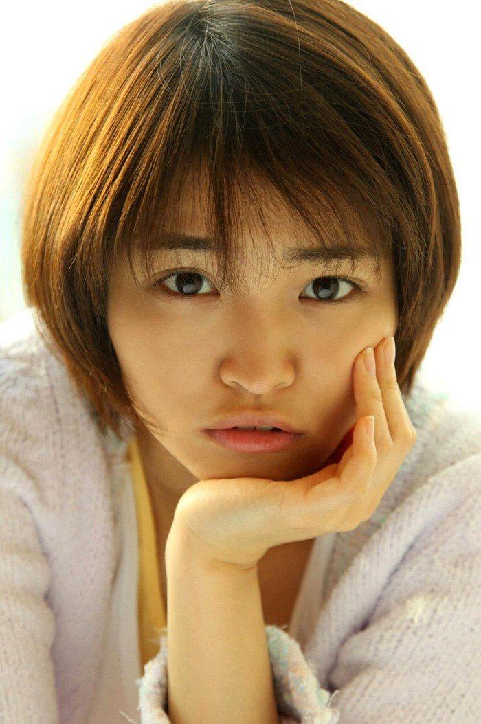【画像】女優なのにエロいグラビアをリリースしてる岡本玲ちゃんwwwwwww0051manshu