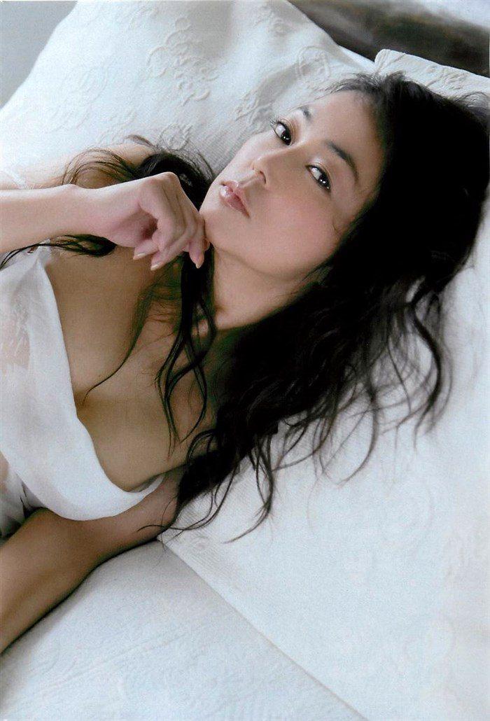 【画像】中島知子の熟した垂れパイ全裸ヌード!!意外に乳輪が綺麗wwww0016manshu