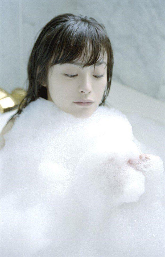 【画像】貫地谷しほり さんの清潔感溢れる微エログラビアまとめ0051manshu