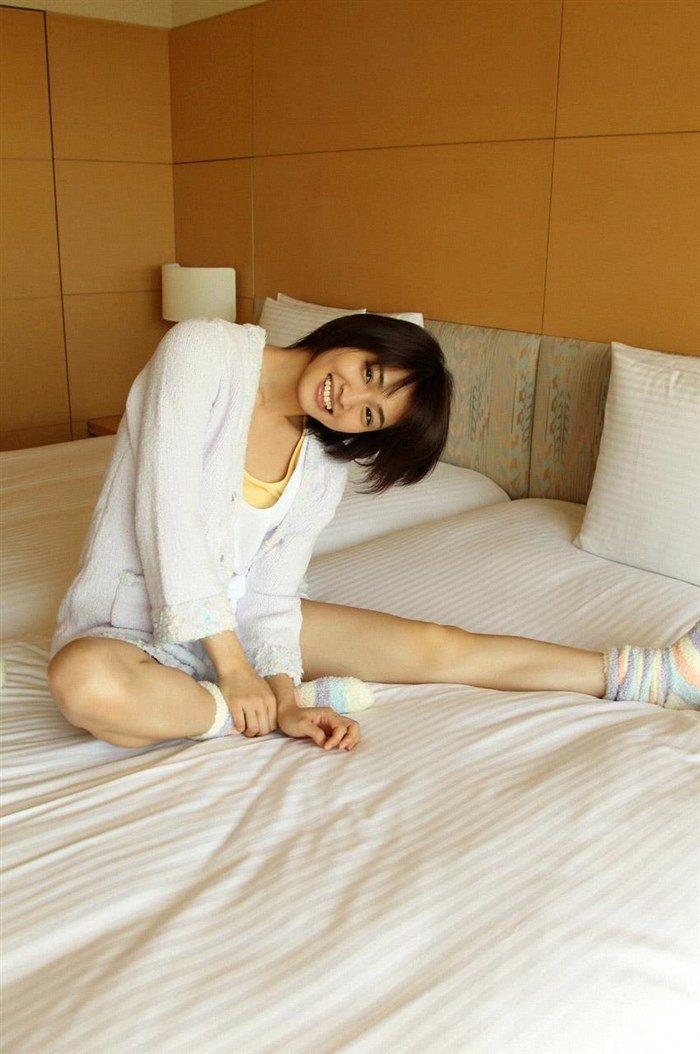 【画像】女優なのにエロいグラビアをリリースしてる岡本玲ちゃんwwwwwww0056manshu