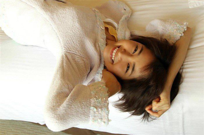 【画像】女優なのにエロいグラビアをリリースしてる岡本玲ちゃんwwwwwww0071manshu
