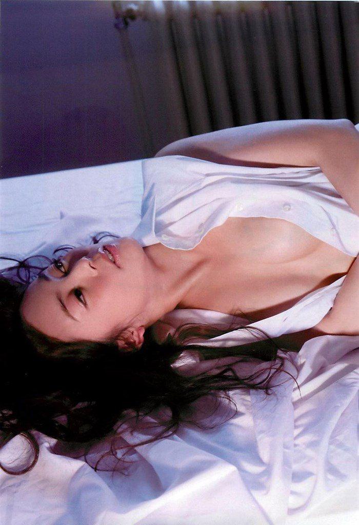 【画像】中島知子の熟した垂れパイ全裸ヌード!!意外に乳輪が綺麗wwww0017manshu