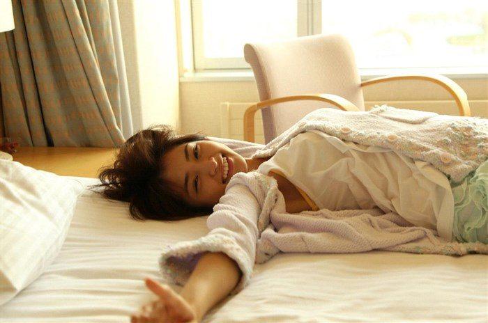 【画像】女優なのにエロいグラビアをリリースしてる岡本玲ちゃんwwwwwww0073manshu