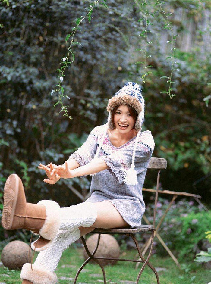 【画像】女優なのにエロいグラビアをリリースしてる岡本玲ちゃんwwwwwww0012manshu