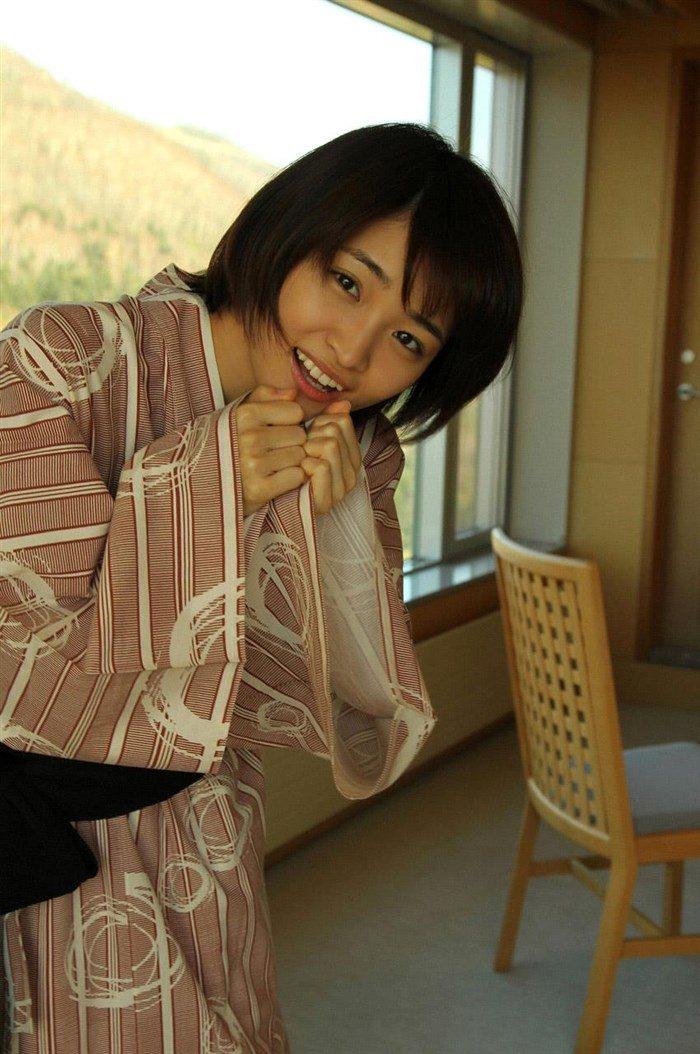 【画像】女優なのにエロいグラビアをリリースしてる岡本玲ちゃんwwwwwww0086manshu