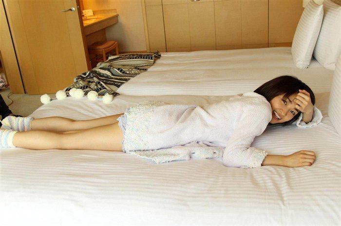 【画像】女優なのにエロいグラビアをリリースしてる岡本玲ちゃんwwwwwww0070manshu