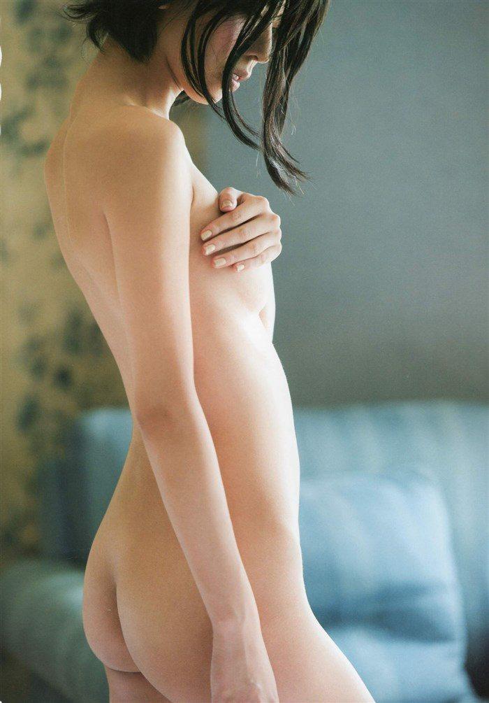 【画像】宮地真緒の全裸ヌード!ビーチク綺麗過ぎるだろ…。0006manshu